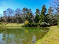 Lacs à vendre à ST YRIEIX LA PERCHE en Haute Vienne - photo 6
