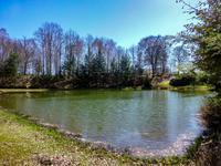 Lacs à vendre à ST YRIEIX LA PERCHE en Haute Vienne - photo 5