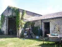 French property for sale in LOUIN, Deux Sevres - €125,350 - photo 10