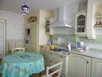 French property for sale in LA FORET SUR SEVRE, Deux Sevres - €104,500 - photo 3