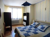 French property for sale in LA FORET SUR SEVRE, Deux Sevres - €104,500 - photo 6