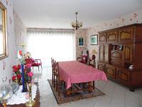 French property for sale in LA FORET SUR SEVRE, Deux Sevres - €104,500 - photo 5