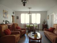 French property for sale in LA FORET SUR SEVRE, Deux Sevres - €104,500 - photo 4