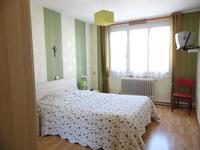 French property for sale in LA FORET SUR SEVRE, Deux Sevres - €104,500 - photo 9