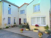 French property, houses and homes for sale inLA FORET SUR SEVREDeux_Sevres Poitou_Charentes