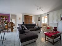 French property for sale in , Dordogne - €250,380 - photo 3