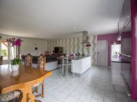 French property for sale in , Dordogne - €250,380 - photo 4