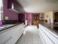 French property for sale in , Dordogne - €250,380 - photo 5