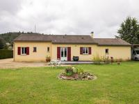 French property for sale in , Dordogne - €250,380 - photo 8