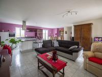 French property for sale in , Dordogne - €250,380 - photo 2