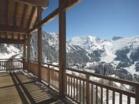 French property for sale in FLAINE, Haute Savoie - €482,400 - photo 10