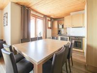 French property for sale in FLAINE, Haute Savoie - €482,400 - photo 5