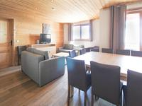 French property for sale in FLAINE, Haute Savoie - €482,400 - photo 2