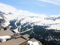 French property for sale in FLAINE, Haute Savoie - €482,400 - photo 9