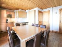 French property for sale in FLAINE, Haute Savoie - €482,400 - photo 4