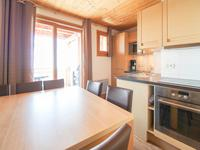 French property for sale in FLAINE, Haute Savoie - €482,400 - photo 6