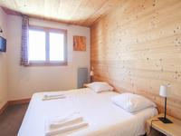 French property for sale in FLAINE, Haute Savoie - €482,400 - photo 7