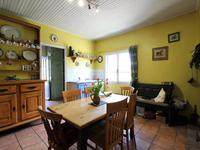 French property for sale in MONTJOI, Tarn et Garonne - €230,000 - photo 4
