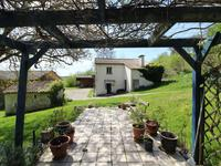 French property, houses and homes for sale in MONTJOI Tarn_et_Garonne Midi_Pyrenees