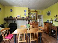 French property for sale in MONTJOI, Tarn et Garonne - €230,000 - photo 3