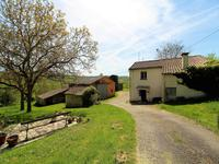 French property for sale in MONTJOI, Tarn et Garonne - €230,000 - photo 6