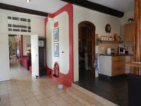 French property for sale in AIGNE, Herault - €315,000 - photo 6