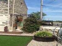 French property for sale in AIGNE, Herault - €309,750 - photo 10