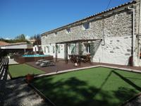 French property, houses and homes for sale in AIGNE Herault Languedoc_Roussillon