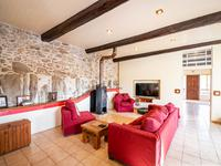 French property for sale in AIGNE, Herault - €309,750 - photo 7