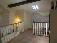 French property for sale in AIGNE, Herault - €315,000 - photo 5