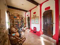 French property for sale in AIGNE, Herault - €309,750 - photo 4