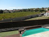 French property for sale in AIGNE, Herault - €315,000 - photo 10