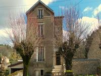 French property, houses and homes for sale inLA JONCHERE ST MAURICEHaute_Vienne Limousin