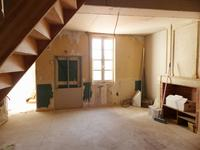 French property for sale in CHATEAUNEUF SUR CHARENTE, Charente - €172,800 - photo 9