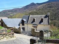 French property, houses and homes for sale in GURAN Haute_Garonne Midi_Pyrenees