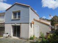French property, houses and homes for sale inLONGEVILLE SUR MERVendee Pays_de_la_Loire