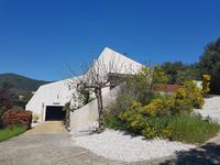 Maison a vendre à  Herault Languedoc_Roussillon