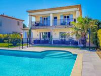 French property, houses and homes for sale inAIGUES MORTESGard Languedoc_Roussillon