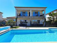French property, houses and homes for sale in AIGUES MORTES Gard Languedoc_Roussillon