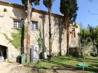 French property, houses and homes for sale in SEYNES Gard Languedoc_Roussillon