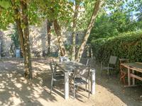 Maison à vendre à SEYNES en Gard - photo 8