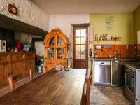 Maison à vendre à SEYNES en Gard - photo 4