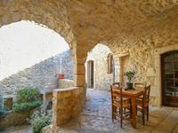 Maison à vendre à SEYNES en Gard - photo 1
