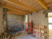 Maison à vendre à SEYNES en Gard - photo 7