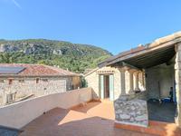 Maison à vendre à SEYNES en Gard - photo 2