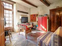 Maison à vendre à SEYNES en Gard - photo 5