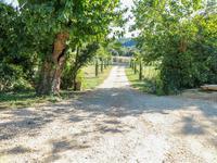 Maison à vendre à SEYNES en Gard - photo 9