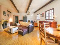 Maison à vendre à SEYNES en Gard - photo 3