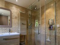 Maison à vendre à SEYNES en Gard - photo 6