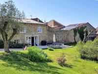 French property for sale in CAPESTANG, Herault - €1,560,000 - photo 5